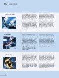 Årsredovisning  - Investor relations - SKF.com - Page 4