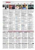 filmkanaler - Sydsvenskan - Page 2