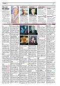 filmkanaler - Sydsvenskan - Page 3