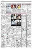 filmkanaler - Sydsvenskan - Page 7