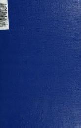 Samlade skrifter af Carl Gustaf af Leopold