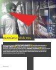"URBANSTYLEMAG #27 ""Tabula Rasa"" - Page 6"