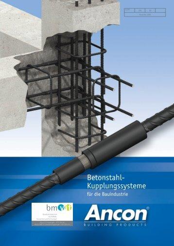 Details anzeigen - bei Bauservice Fuhs