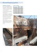 Details anzeigen - bei Bauservice Fuhs - Seite 4