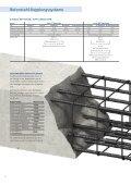 Details anzeigen - bei Bauservice Fuhs - Seite 6