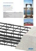 Details anzeigen - bei Bauservice Fuhs - Seite 7