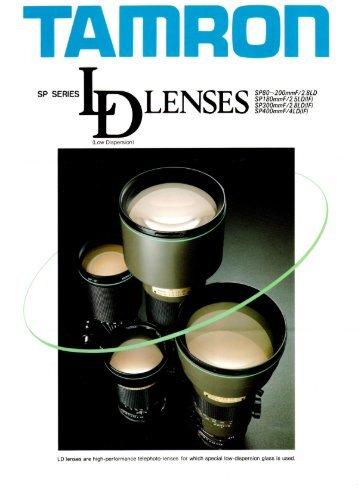 TAI'IIRII'I - Lens-Club