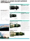 TAI'IIRII'I - Lens-Club - Page 3