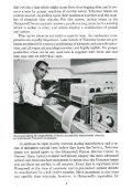 Каталог объективов Honeywell Pentax 1965г. - Lens-Club - Page 6