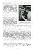 Каталог объективов Honeywell Pentax 1965г. - Lens-Club - Page 7