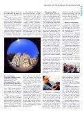 Quido описание автофокусных объективов - Page 7