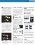 Tamron lenses - Lens-Club - Page 5
