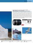 Tamron lenses - Lens-Club - Page 7