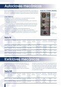 SIEMPRE UN PASO ADELANTE - medicomercio - Page 2