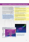 femap brochure (French) - bytics AG - Page 3