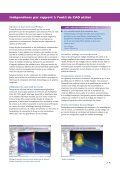 femap brochure (French) - bytics AG - Page 5