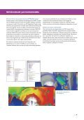 femap brochure (French) - bytics AG - Page 7