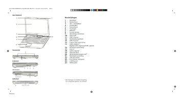 Cover X6812 MD98460 NL Final MSN 4003 4873.FH11 - medion