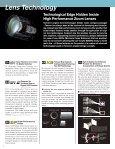 Tamron Lenses - Lens-Club - Page 4