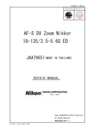JAA79651 - Lens-Club