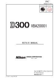 VBA20001 - John Meister