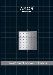 2_AX_Axor Starck ShowerCollection 2011.qxd