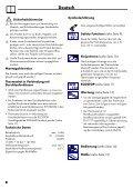 Ecostat E 13146000 Ecostat E 13127000 Ecostat S 13246000 ... - Page 2