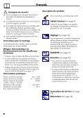 Ecostat E 13146000 Ecostat E 13127000 Ecostat S 13246000 ... - Page 4