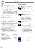 Ecostat E 13146000 Ecostat E 13127000 Ecostat S 13246000 ... - Page 6