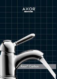 10_AX_Carlton 2011.qxd