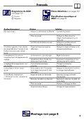 Notice de montage (PDF) - Page 5