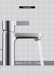 16_HG_Metris SEC 2011.qxd