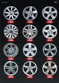 Alloy Wheels updated W - D&S ROE LTD - Page 2