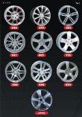 Alloy Wheels updated W - D&S ROE LTD - Page 3