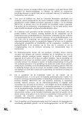 5551/11 mv DG I RAAD VAN DE EUROPESE UNIE Brussel, 21 ... - Page 4