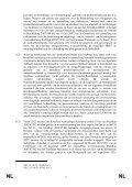 5551/11 mv DG I RAAD VAN DE EUROPESE UNIE Brussel, 21 ... - Page 6