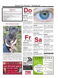 Dockland wird 15 und feiert ausgiebig: Seite 14 - Page 6