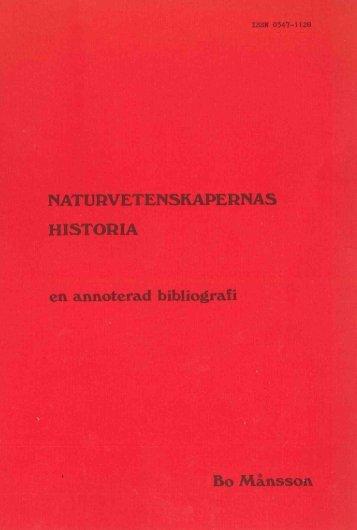 1980 nr 25.pdf - BADA - Högskolan i Borås