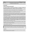 Data Specification on Atmospheric Conditions and ... - Inspire - Europa - Page 2