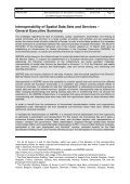 Data Specification on Atmospheric Conditions and ... - Inspire - Europa - Page 3