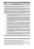 Data Specification on Atmospheric Conditions and ... - Inspire - Europa - Page 4