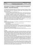 Data Specification on Atmospheric Conditions and ... - Inspire - Europa - Page 6