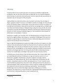Kinetikmodellering och åldring av NO-oxidation i en ... - Page 5
