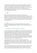 Kinetikmodellering och åldring av NO-oxidation i en ... - Page 6