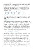 Kinetikmodellering och åldring av NO-oxidation i en ... - Page 7