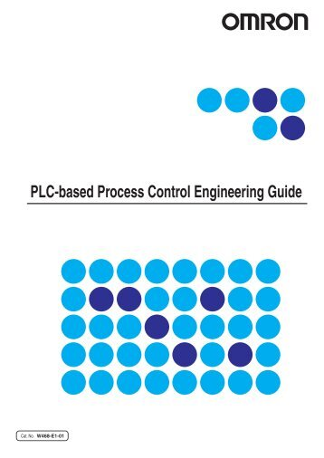 with ls plc you are paid in full erhsa rh yumpu com Control Systems Engineering Control Engineering Newsletter