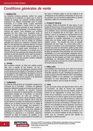 conditions generales d 39 achat sagemcom tunisie. Black Bedroom Furniture Sets. Home Design Ideas