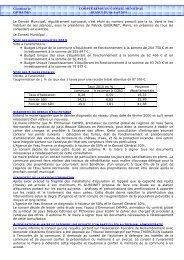 CM consolidé 02-03-04 - Commune de Givraines