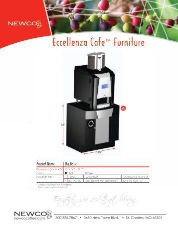 Bon Furniture   Newco Enterprises, Inc.