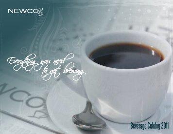 Book 2 - Newco Enterprises, Inc.